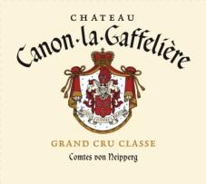 Bordeaux la Gaffeliere