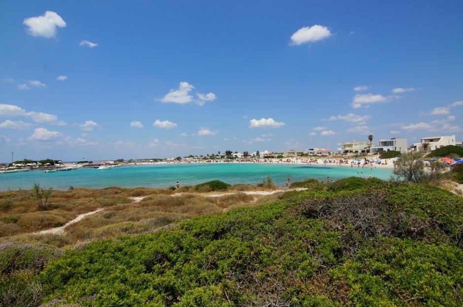 Puglia 1